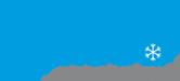 Logo KRESS Kuehlfahrzeuge