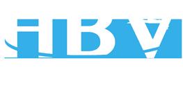 HBV-Nutzfahrzeugvertrieb